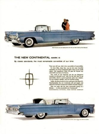 1958 Lincoln Ad-02