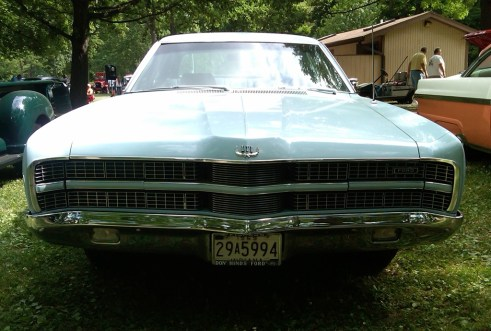 1969FordLTD02