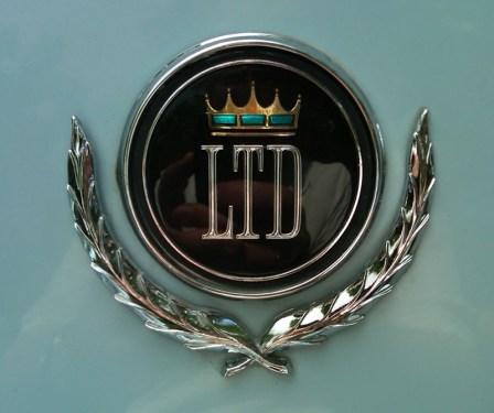 1969FordLTD05