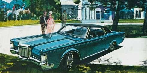1969MarkIII