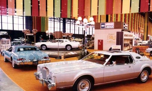 1975Lincoln