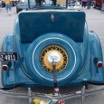 (first posted 6/5/2013) Do you like restored-to-original-spec cars? I do. And yes, I suppose I can appreciate some hot rods, but by and large, they strike me as lazy. An […]