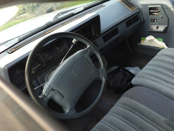 94_cruiser_interior