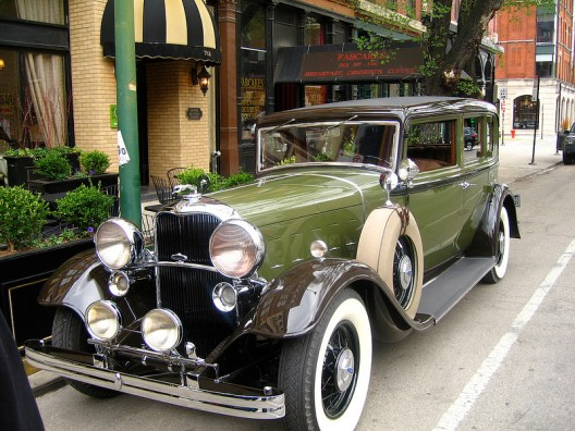 Lincoln 1932 fq