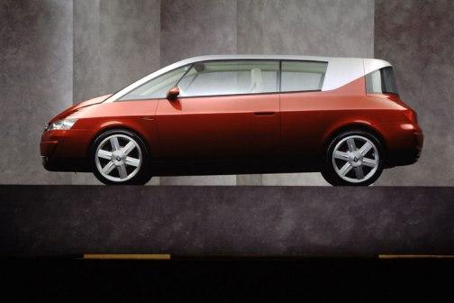 Renault Avantime _manu_3