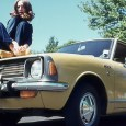 (first posted 6/18/2013) There has been some discussion on CC about the mustard yellow that was popular in the early '70s on imports, and some domestics such as Jeep. […]