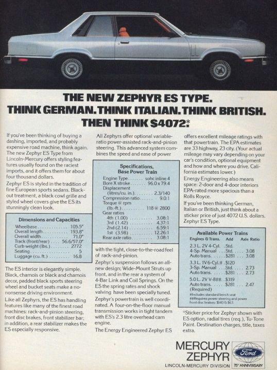ad_mercury_zephyr_es_side_1978