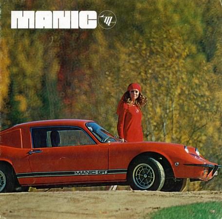 manic2