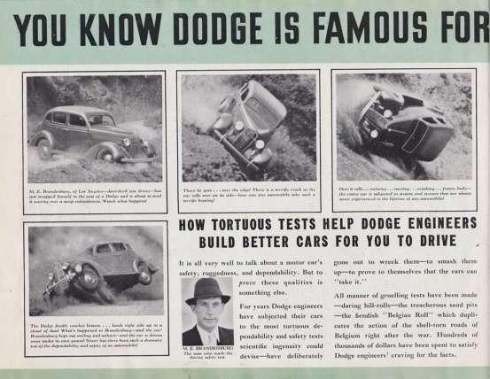 1936 Dodge-19