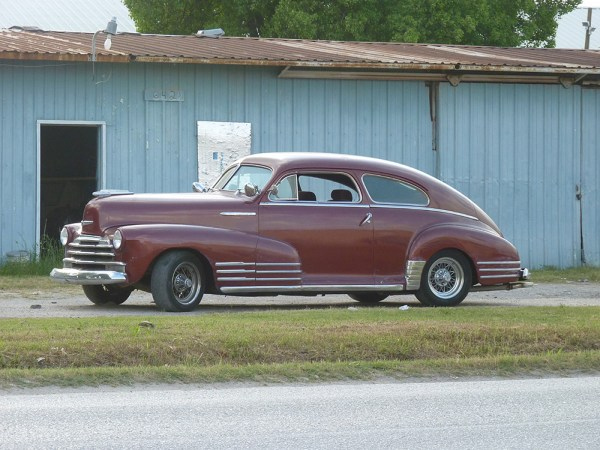 1948 Chevrolet Fleetline Henry Rd Houston 120413_1000