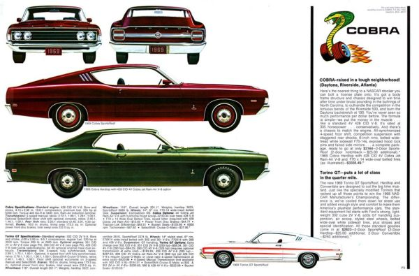1969 Ford Performance-02-03