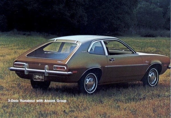 1972 Ford Pinto-02