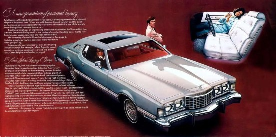 1975 Ford Thunderbird-04-05