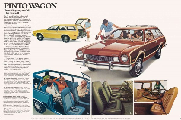 1975 Ford Wagons-08-09