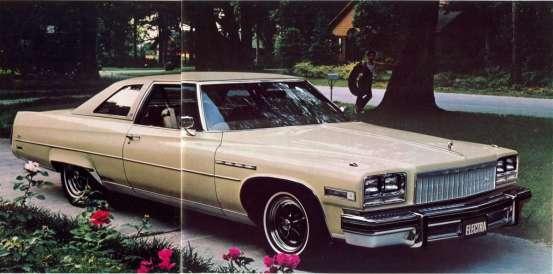 1976 Buick-38-crop-horz
