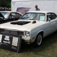 (first posted 7/10/2013) Automakers responded to the mid 1970s gas crisis in a variety of different ways. Captive imports, dropping the availability of big block engines, revising axle ratios, […]