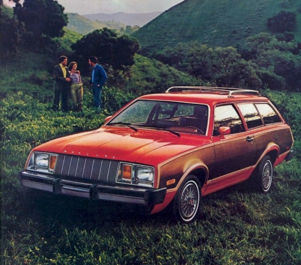 1980 Mercury Bobcat-05 (800x704)