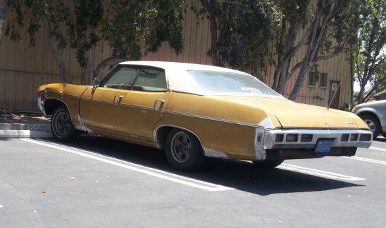 3- Big-Chevy