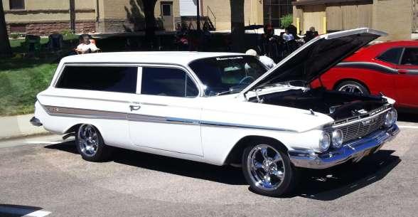 Chevy-Wgn-2