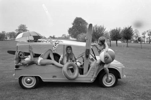 Citroen mehari-1968-13-640x424