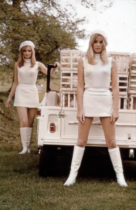 Citroen mehari-1968-4
