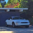 (first posted 8/5/2013) On a recent trip to the San Francisco bay area, I decided to check out one of the Eichler neighborhoods that dot the area. As mid-century architecture […]