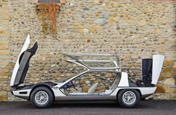 Lamborghini marzal-concept-05