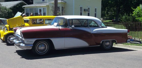 Packard-1