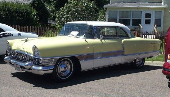 Packard-2