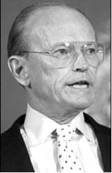 Petersen Donald