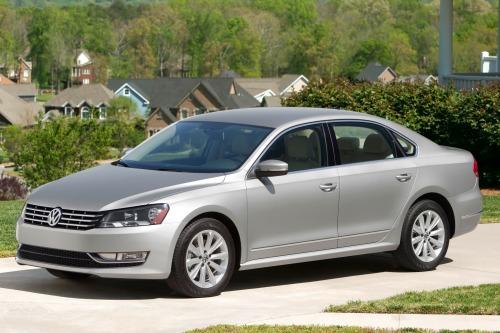 VW-CC-2013