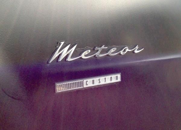 meteor_badge