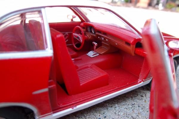 mini Pinto 004 (800x533)