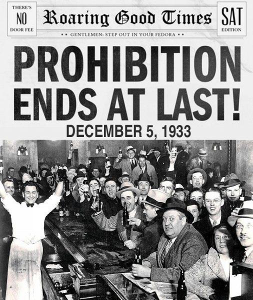 prohibition14
