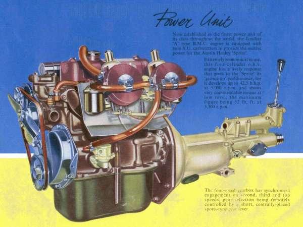 sprite_engine