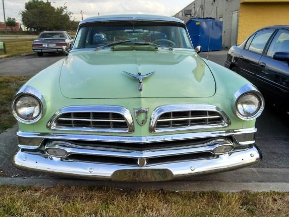 1955ChryslerNewYorker11