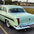 (first posted 8/2/2013)     U. S. automotive history is full of examples of horrible timing.   Chrysler's all new 1974 full sized cars that seemed so right during their gestation, debuted just […]