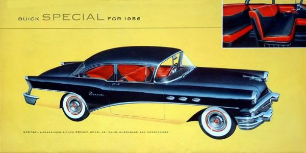 1956 Buick-21