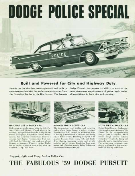 1959 Dodge Ad-10