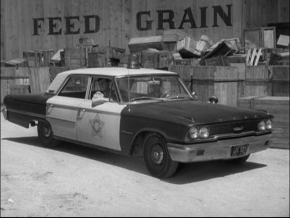 1963 tags imcdb