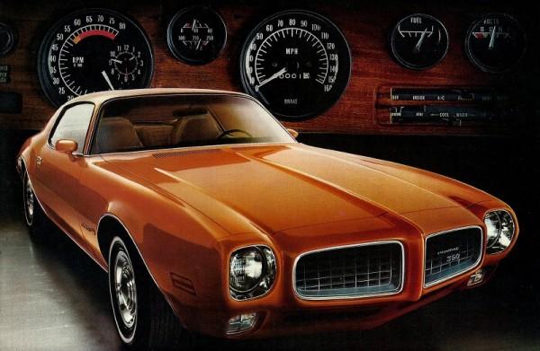 1973 Pontiac Firebird (Cdn)-01 (800x521)