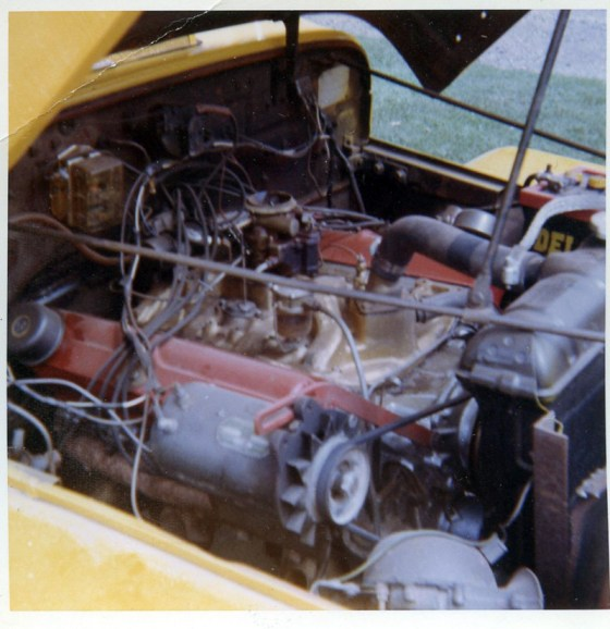 53 Jeep001