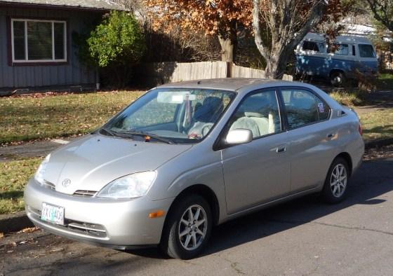 CC 65 gen1 Prius 011 800