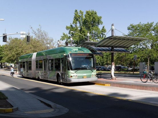 EmX Rapid Bus Photo_0