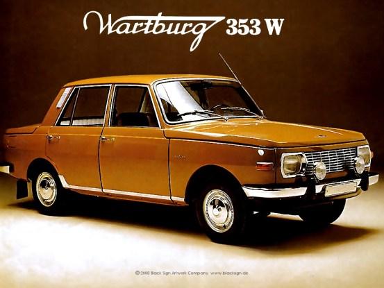 Wartburg -353-W-02