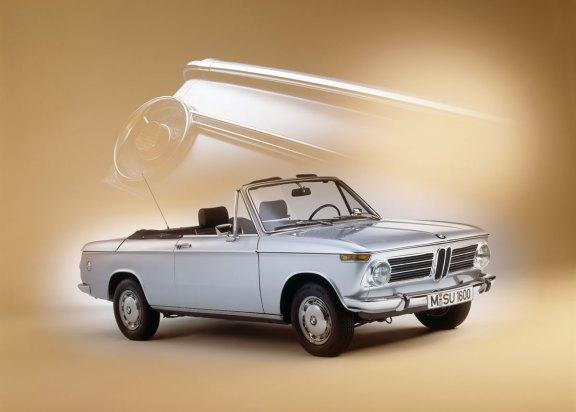 bmw 1600 -cabrio-03