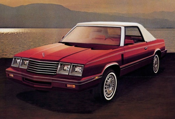 1982 Dodge 400 Convertible-04