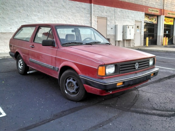 1987VWFox01