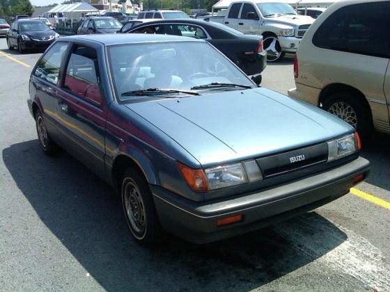 1988IsuzuIMark06