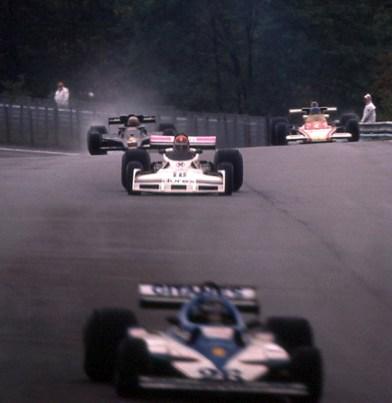 25 77 US GP